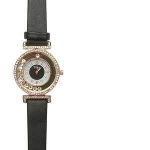 Eten Fashion Watch W-1A 1564997