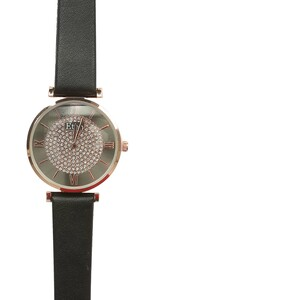 Eten Fashion Watch W-4A 1564997