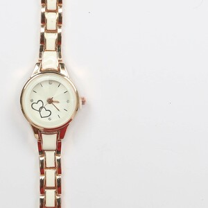 Eten Fashion Watch LJ-4 1720922 White
