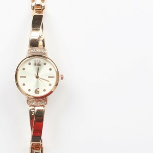 Eten Fashion Watch LJ-8 1720922
