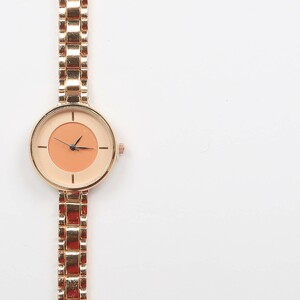 Eten Fashion Watch LJ-9 1720922