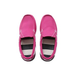 Crocs Children Shoes 200036 Candy Pink Navy