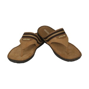Woodlands Men's Casual Slipper GP3388119
