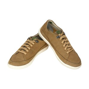 Woodland Men's Casual Shoes GC3003118D-Khaki