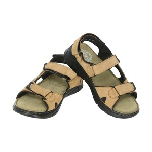 Woodland Men's Sandal GD3253119D-Khaki