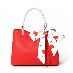 Eten Ladies Bag ETVTGZ21-14