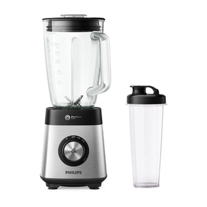 Philips Blender HR3573/91 1000W
