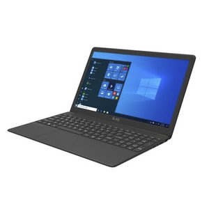 I-Life Zed Air Cx7 Laptop,Core i7 Processor, 4GBRAM,256GB SSD,Intel HD Graphics , Win10 15.6inch FHD ,Black