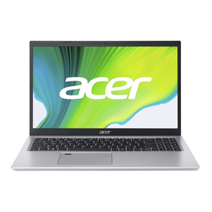 Acer Aspire 5-A515-56G-70MB NXA  Laptop,Core i7 1165G7,12GB RAM,1TBHDD,256 GB SSD,Windows10,15.6inch HD,Windows 10 Home, 2GB NVIDIA GeForce® MX350,Silver