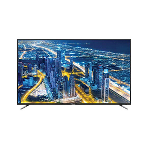 Super General 4K Ultra HD Android Smart LED TV SGLED75AUS9T2 75""