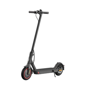 Mi Electric Scooter Pro 2BHR4525UK