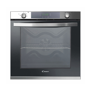 Candy Multi Function Electric Oven FCXP615X 60cm