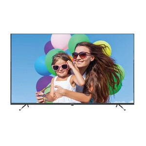 Panasonic 4K Ultra HD Android Smart LED TV TH55HX750M 55""