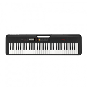 Casio Tone Keyboard CT-S195BK