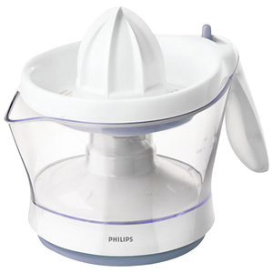 Philips Citrus Juicer HR2744/41