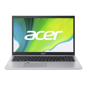 Acer Aspire 5 A515-56G-70MB NX.A Laptop,Core i7-1165G7, 12GB RAM, 1TB SSD, 2GB NVIDIA GeForce MX350, Windows 10,15.6inch,English/Arabic Keyboard,Silver
