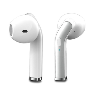 X.CELL Wireless Stereo Earpods SOUL 7 White