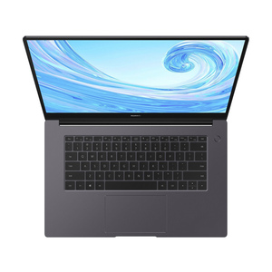 "Huawei Matebook D15-WAP9R,AMD Ryzen 7,8GB RAM,512GB SSD,AMD Radeon Graphics,15.6"" IPS FHD ,Windows 10"
