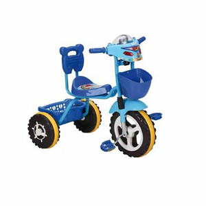 Khoory Children Tricycle TS-9903