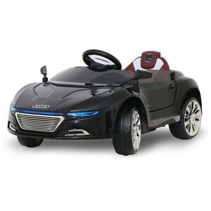 Khooy Children Motor Car HZL-A228