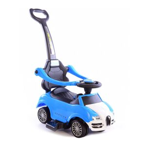 Khoory Ride On Car JBC-8307P