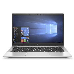 HP EliteBook 830 G7 Laptop Intel Core-i7-10510, 16GB RAM, 512GB SSD, 13.3 FHD, Windows 10, Silver