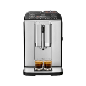 Bosch Fully automatic coffee machine TIS30321GB