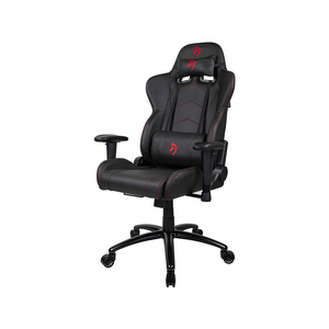 Arozzi Inizio PU Series  Gaming Chair Black
