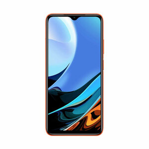Xiaomi Redmi 9T 4G 128GB Sunrise Orange