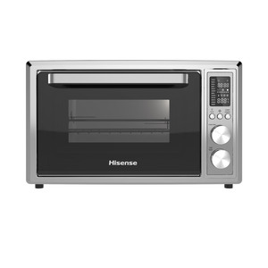 Hisense Air Fryer Toaster Oven H28EOXS7 28LTR