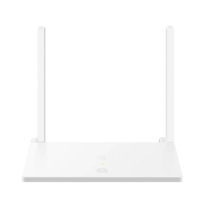 Huawei Wireless Wifi Router WS318N