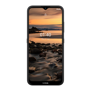Nokia 1.4 TA-1322 32GB Grey