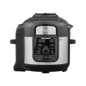 Ninja Foodie Max 7.5 Liters Multi-Cooker OP500ME