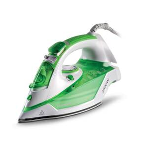 Kenwood Steam Iron STP70 2600W