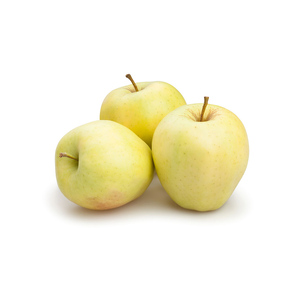 Apple Golden Italy 1kg Approx. Weight