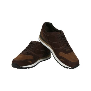 Woodland Men's Casual Shoes GC2425117R Brown