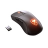 Cougar Gaming Wireless Mouse PMW3330 Black
