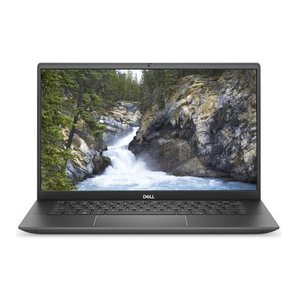 Dell 5401-VOS-6003-GRY Laptop,Core i7-1065G7,16GB RAM,512 GB SSD,NVIDIA GeForce MX330 2GB,Windows10,14.0inch FHD,Grey