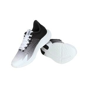 New Balance Men Sport Shoes MFCPRCH White/Black