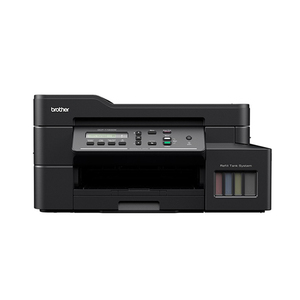 Brother DCP-T720DW Reliable Multifunction Printer