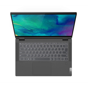 "Lenovo Flex 5-81X2007LAX,AMD Ryzen 7,8GB RAM,512GB SSD,Integrated AMD VGA,14""FHD Touch,Windows 10"