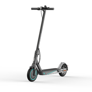 Mi Electric Scooter Pro 2 Mercedes-AMG Petronas F1 Team Edition BHR4760GL