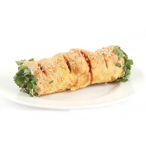 Chicken Priyazo Soft Roll 1pc