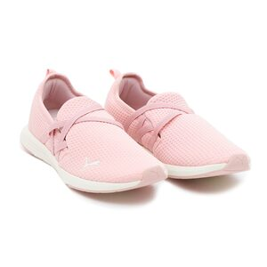 Puma Lady Sports Shoes 19311609 Peach