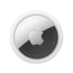 Apple AirTag (1 Pack) (MX532ZE)