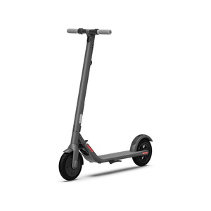 Ninebot Kick Scooter E22E Powered by Segway