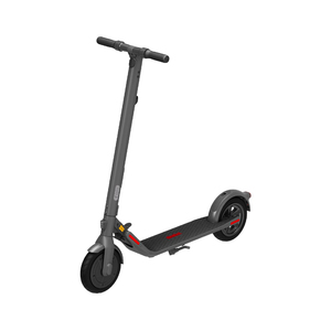 Ninebot Kick Scooter E25E Powered by Segway