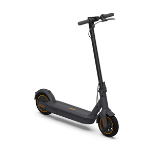 Ninebot Kick Scooter Max G30EU Powered by Segway