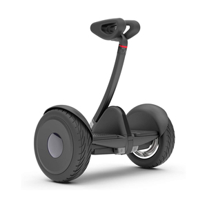 Ninebot S Smart Self-Balancing Electric Scooter