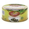 California Garden Jarred Vine Grape Leaves 280g